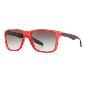 PRADA Linea Rossa men's sunglasses